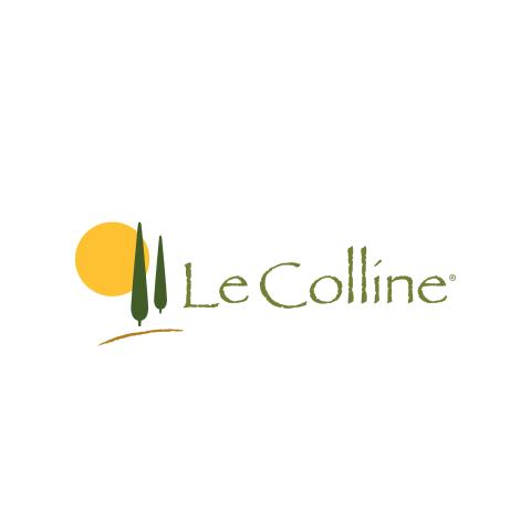 Partnerangebot: 10% Rabatt auf italienische Feinkost von Le Colline 1