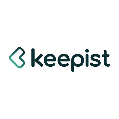 Partnerangebot: 100% Rabatt auf das nachhaltige Loyaltyprogramm von keepist 1