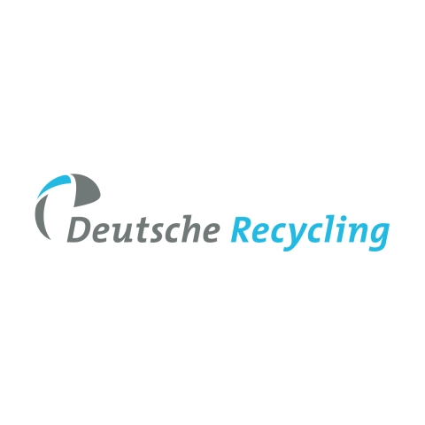 Partnerangebot: Deutsche Recycling - 20% Nachlass auf den WEEE Full-Service in jedem Land 1