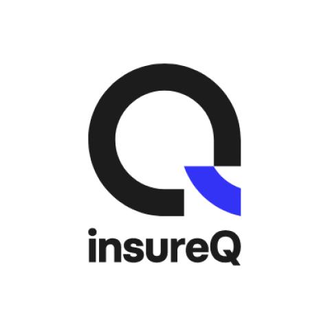Partnerangebot: Versicherung für ihren Onlineshop von insureQ 1