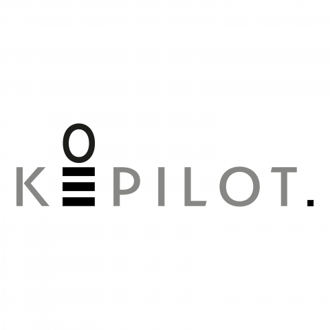 Partnerangebot: SEO Freelancer von KOPILOT Media 1