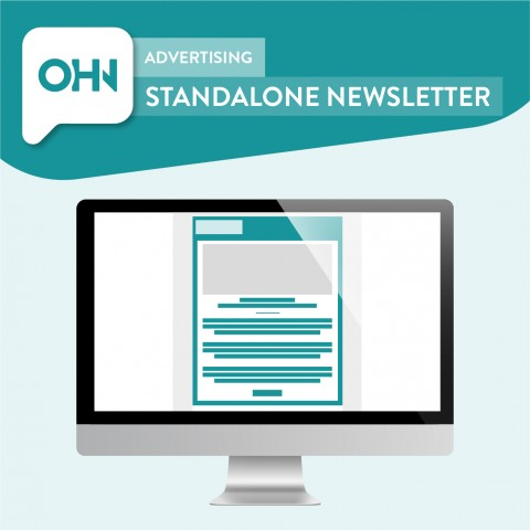 Newsletter OnlinehändlerNews Standalone  1