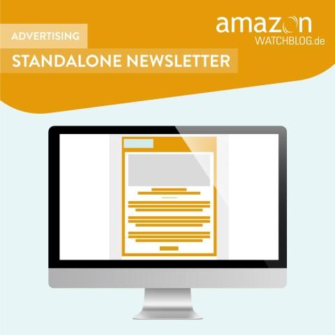 Newsletter amazonWatchblog.de Standalone  1