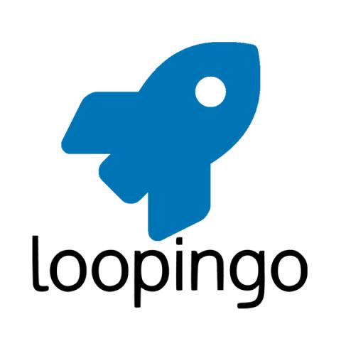 Partnerangebot: 10% Boost bei loopingo GmbH 1