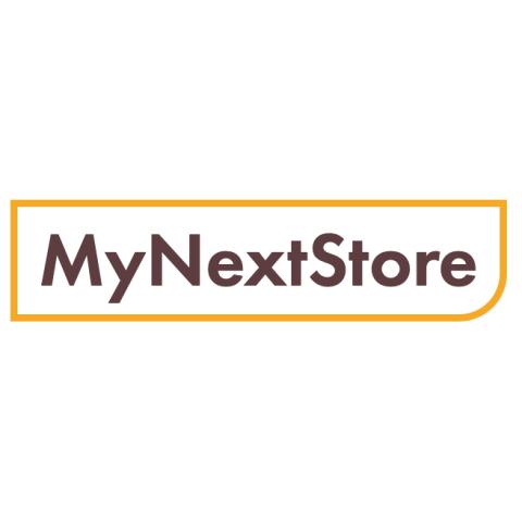 Partnerangebot: 50€ Gutschein auf Pop-Up-Stors & Flächenvermittlung bei MyNextStore 1