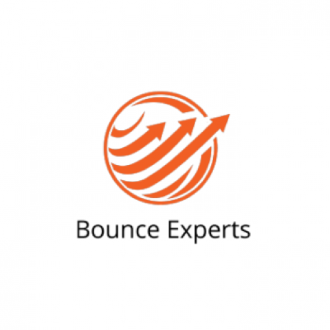 Partnerangebot: 5% Rabatt auf Bounce Management und Recombee Power Pack von Bounce Experts 1