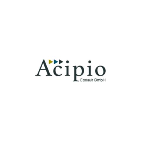 Partnerangebot: Bis zu 15% Rabatt Versicherung für Onlineshopbetreiber bei acipio 1
