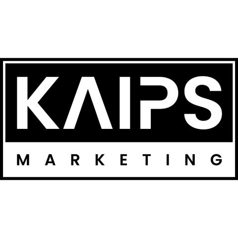 Partnerangebot:  Website erstellen lassen von KAIPS MARKETING 1