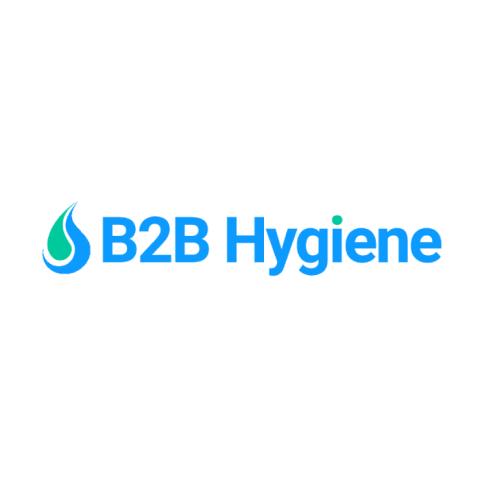 Partnerangebot: Voll zertifizierte Mundschutzmasken und Schutzausrüstung von B2B-Hygiene.com 1