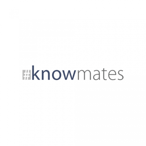 Partnerangebot: Shopauskunft Widget für JTL-Shop5 von knowmates 1