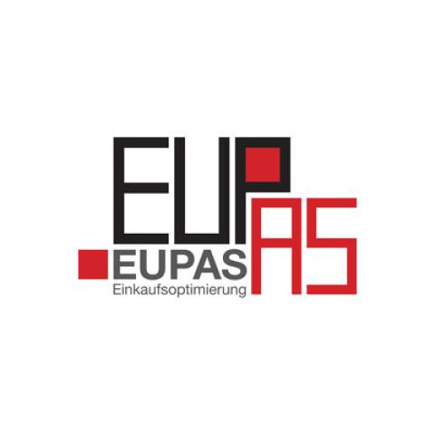 Partnerangebot: Einkauf optimieren mit EUPAS 1