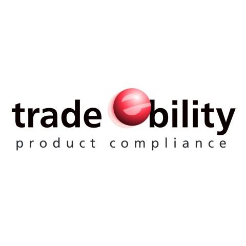 Partnerangebot: Product Compliance Prüfung im Online-Shop von trade-e-bility 1
