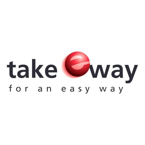 Partnerangebot: Deutschlandweite Elektroaltgeräterücknahme für den Handel von take-e-way 1