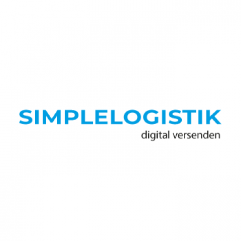 Partnerangebot: Günstig versenden mit Simplelogistik 1