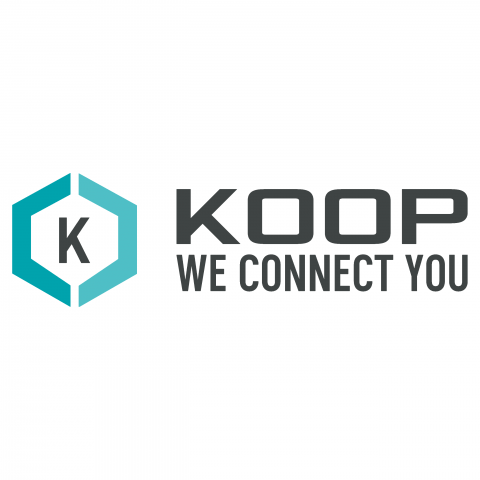 Partnerangebot: Digitale Kundenkarte von KOOP Agentur 1