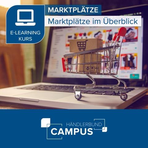 Online-Marktplätze als Erfolgsstrategie 1