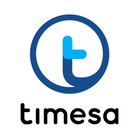 Partnerangebot: Timesa digitale Zeiterfassung für Unternehmen 1