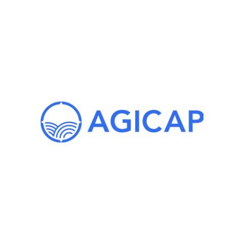 Partnerangebot: 10 % Rabatt auf die Nutzung des intelligenten Liquiditätsmanagement-Tools von Agicap 1