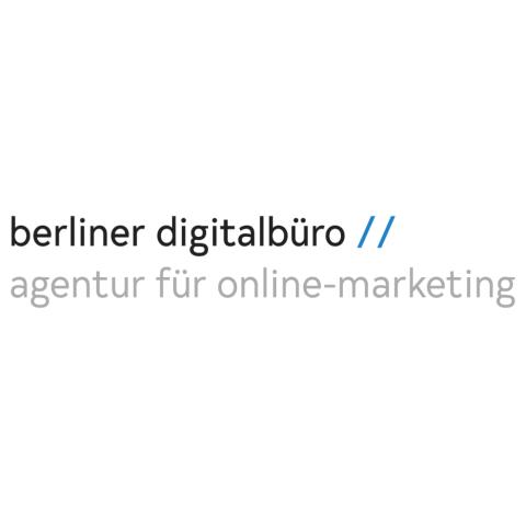 Partnerangebot: 10 % Rabatt auf Online-Marketing und Webdesign vom Berliner Digitalbüro 1