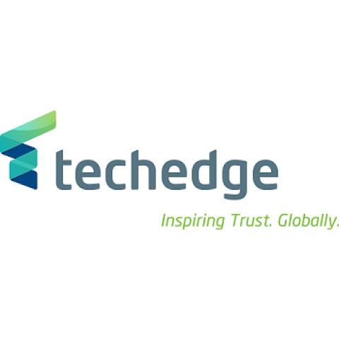 Partnerangebot: SAP Upscale Commerce – In 4 Wochen zum eigenen B2C Online-Shop von Techedge GmbH 1