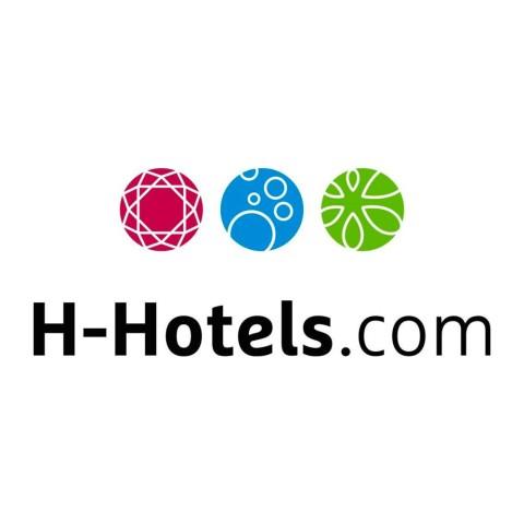 Partnerangebot: 10% Rabatt bei H-Hotels 1