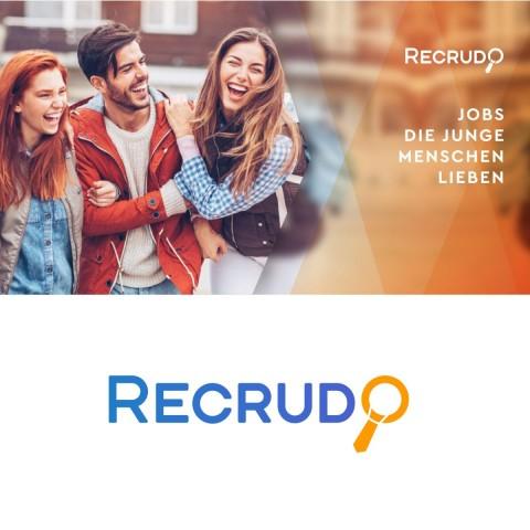 Partnerangebot: 10% Nachlass bei der Online-Jobbörse Recrudo 1