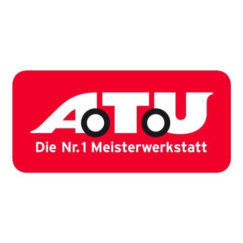 Partnerangebot: 10% Rabatt bei A.T.U. Auto-Teile-Unger 1