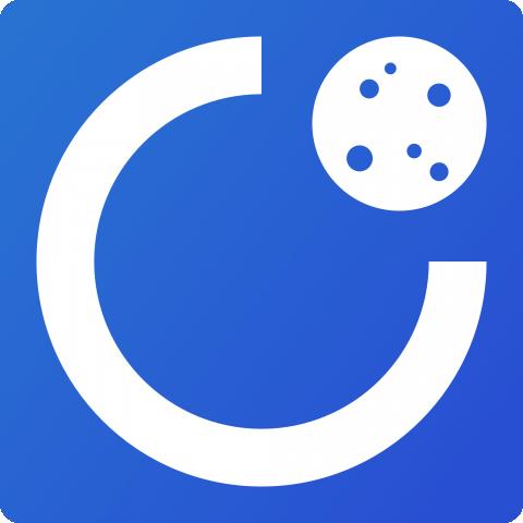 Partnerangebot: beeclever - GDPR Legal Cookie für Shopify - 60 Tage kostenlos 1
