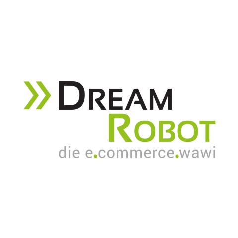 Partnerangebot: Besonders günstig mit DreamRobot durchstarten 1