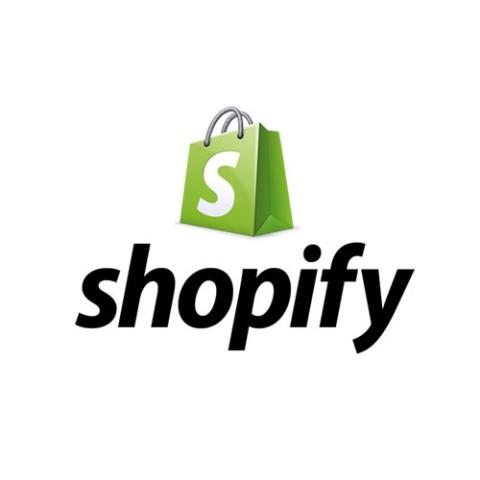 Partnerangebot: Shopify - 14 Tage kostenfrei testen 1