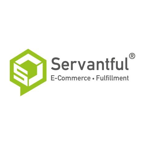 Partnerangebot: Servantful® - professionelles eCommerce Fulfillment 1