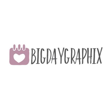 Partnerangebot: 10% Rabatt auf Agenturleistungen bei #bigdaygraphix 1