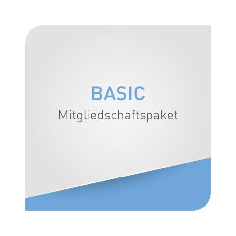 Händlerbund BASIC-Mitgliedschaftspaket 1