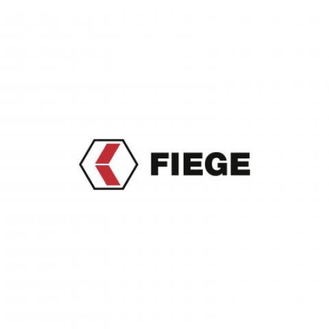 Partnerangebot: Flexfillment by Fiege - On Demand Logistikflächen 1
