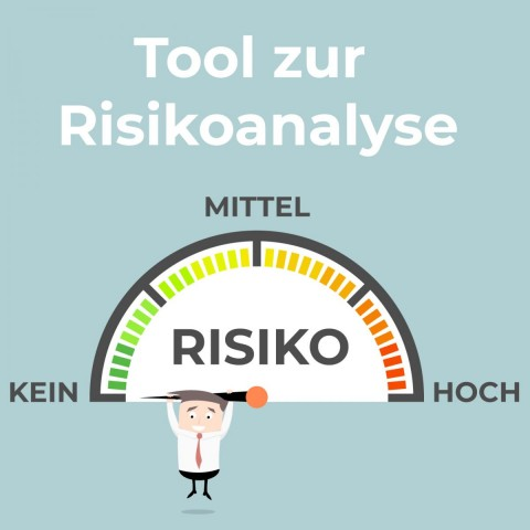 Partnerangebot: Shopanbieter - Risikoanalyse Ihres Online-Geschäfts 1