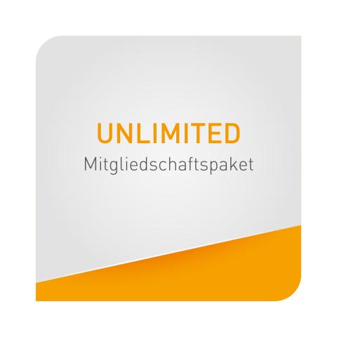 Händlerbund UNLIMITED-Mitgliedschaftspaket JTL 1