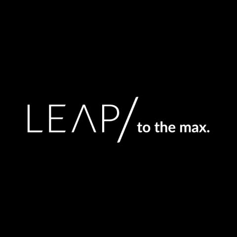 Partnerangebot: Kostenlose Erstanalyse von LEAP 1
