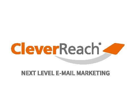 Partnerangebot: CleverReach® E-Mail Marketing: 15% Neukunden-Rabatt für 3 Monate 1