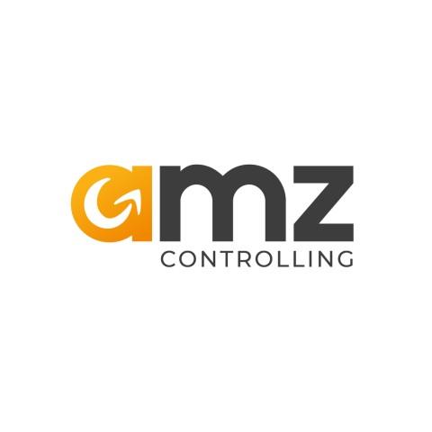Partnerangebot: Gratis Full-Service Optimierung für 1 Produkt von AMZ Controlling 1