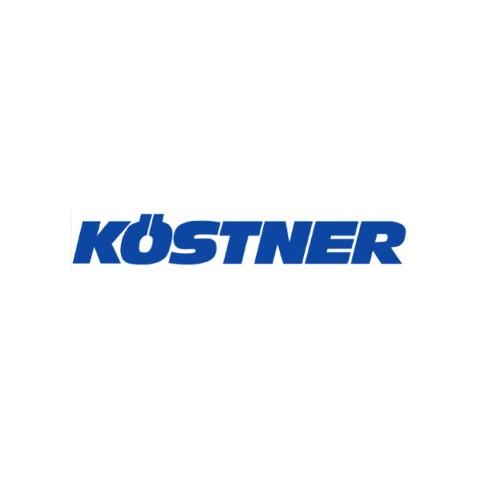 Partnerangebot: koestner-shop.de 1