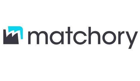 Partnerangebot: matchory - finde und vergleiche führende Hersteller für jedes Produkt 1