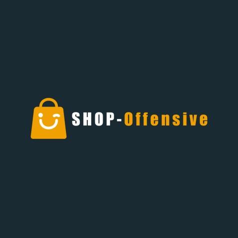 Partnerangebot: BuI Hinsche - Shop-Offensive.com 1