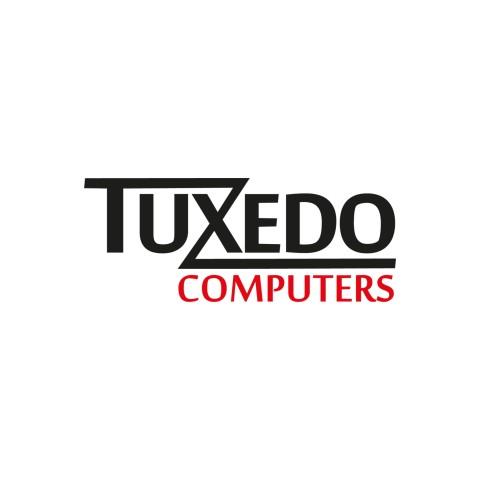Partnerangebot: 30€ Rabatt bei TUXEDO Computers GmbH 1