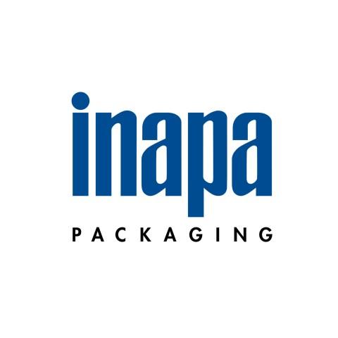 Partnerangebot: Inapa Packaging - 5% Rabatt 1