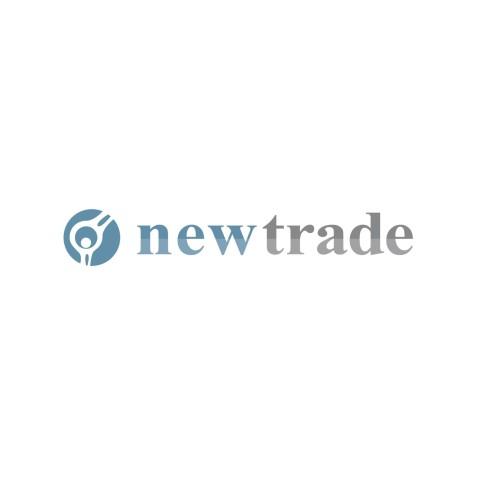 Partnerangebot: newtrade2020 - Trockenhefe in Profi-Qualität 1