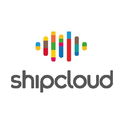Partnerangebot: shipcloud Corona Soforthilfe für Online Händler 1