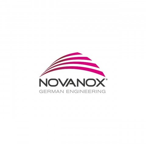 Partnerangebot: 10% Rabatt bei NovaNox-Shop.eu 1