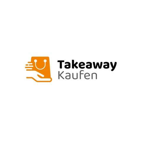 Partnerangebot: takeaway.kaufen - Onlineshopping beim Laden um die Ecke 1