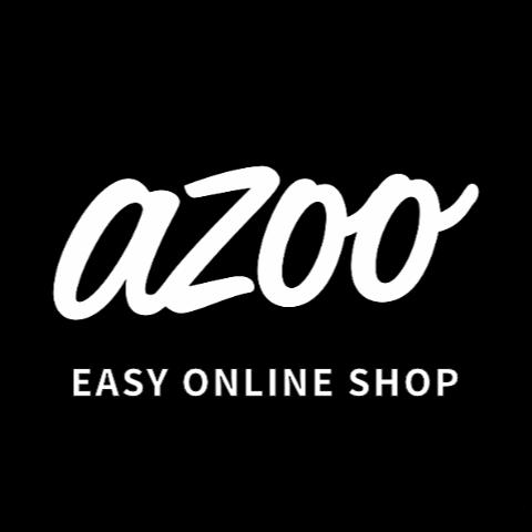 Partnerangebot: Azoo Shop - Corona-Rabatt - Dein Shop für mtl. nur 1€ 1