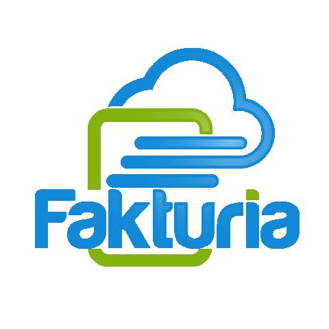 Partnerangebot: 20% Rabatt auf Fakturia von Luminea IT Services GmbH 1